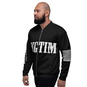 Big-Tim-Bomber-Jacket-with-Zipper-Front2
