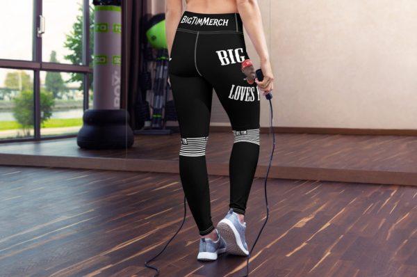 Black-Knee-High-Flag-Design-1-1