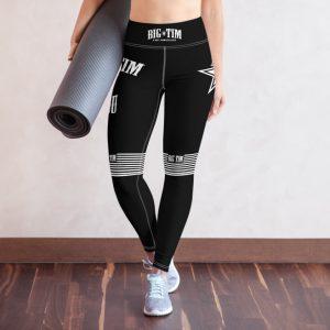Front-Knee-High-Flag-Design-1